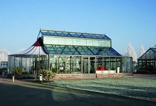 Kunststofffenster Hamburg Nordfenster Ammersbek